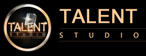 talent web front logo 1